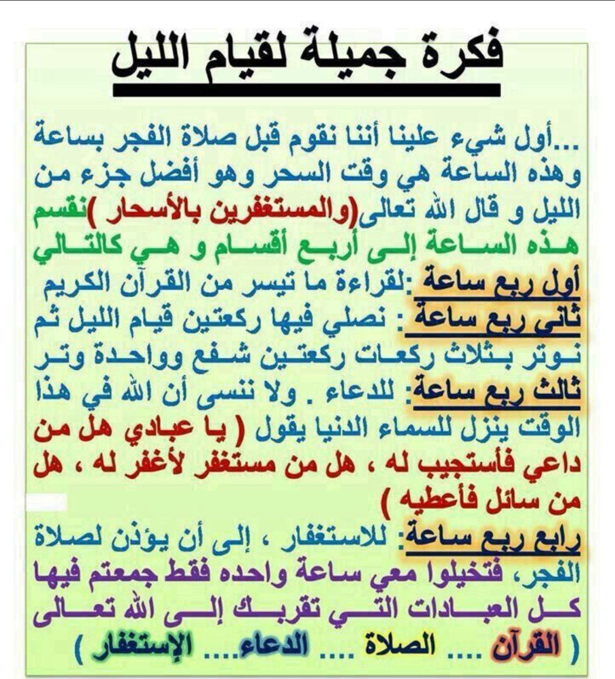 Pin By Shadiah Turkustani On الدعاء المستجاب Islamic Phrases Islam Facts Islam Beliefs