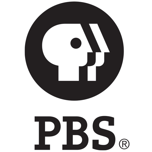 How To Activate PBS on Your Streaming Device Apple tv