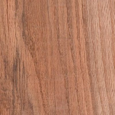 3 4 X 3 1 4 Red Oak R L Colston Lumber Liquidators Solid Hardwood Floors Unfinished Hardwood Flooring Hardwood Floors
