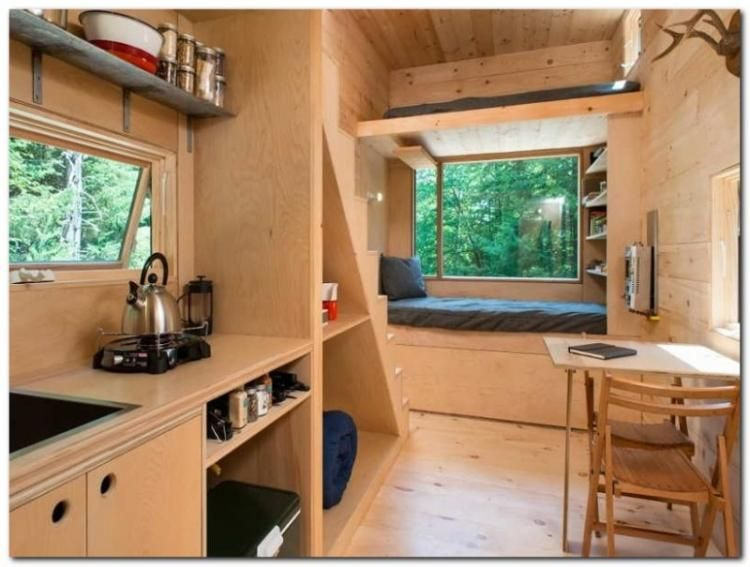 wonderful tiny house interior ideas also all decorations in rh pinterest