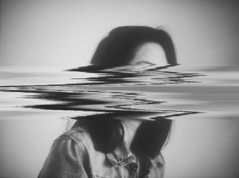 Tumblr pp conceptual photography and photography