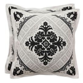 Why Are Pillows So Expensive For The Home Pillows Black