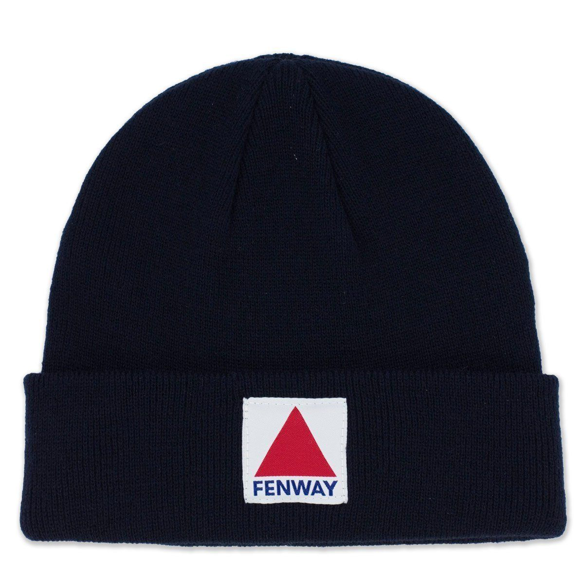 8e2629e7ba6952 Fenway Label Beantown Beanie | Products | Beanie, Winter headwear ...