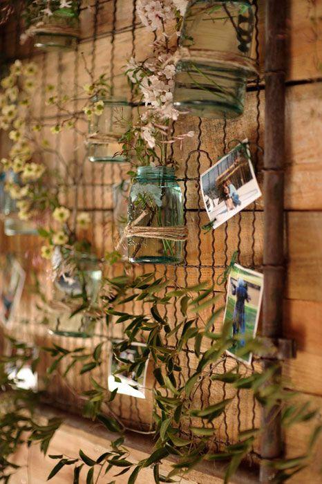 le petit jardin, madison, ga   Courtyard   Pinterest   Weddings