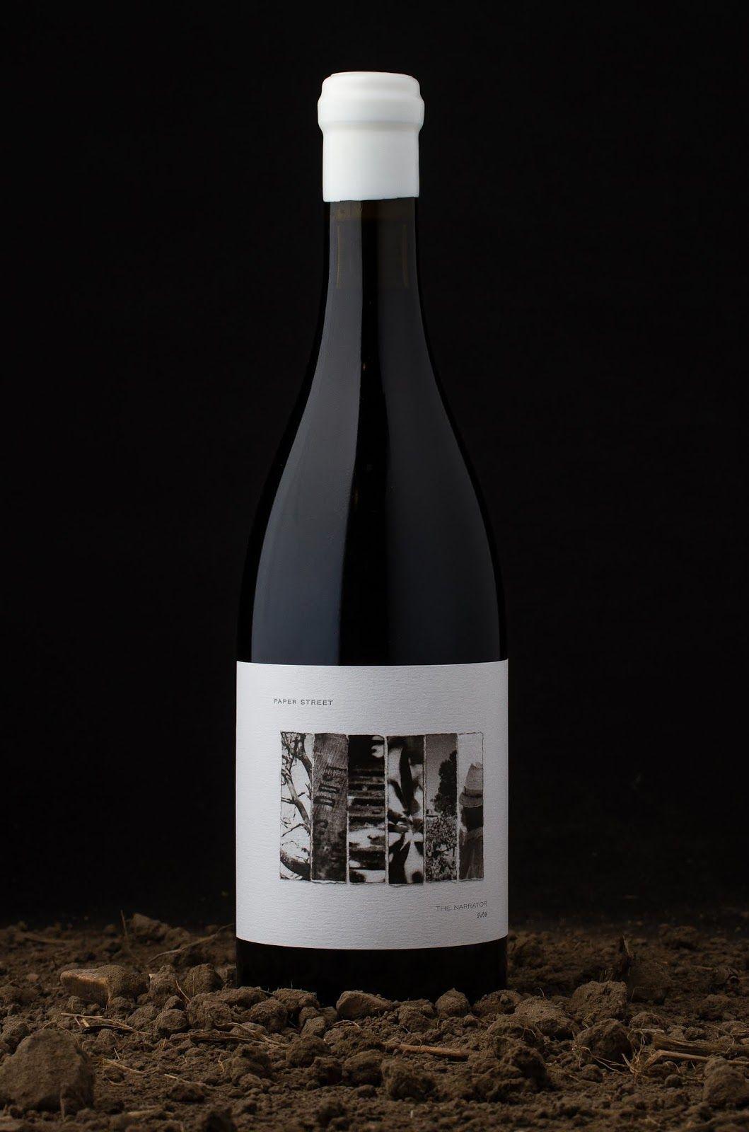 Épinglé par John Nestorson sur Wine labels Etiquette vin