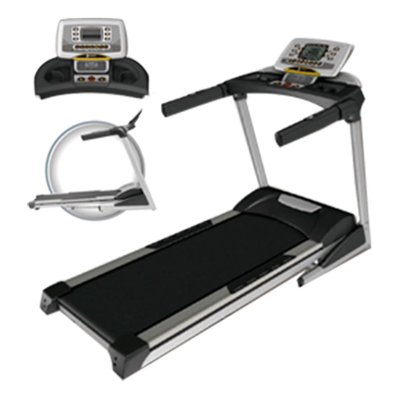 pin by magnus fit on treadmills pinterest gym equipment heart rh pinterest com Avari Fitness Magnetic Manual Treadmill Manual Treadmills Walmart