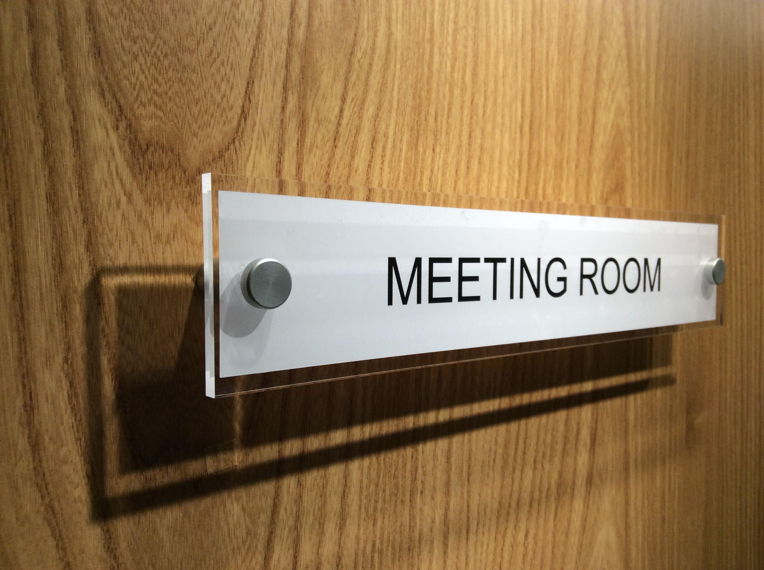 pin by 宛吟 on 標示牌 pinterest office door signs door signs