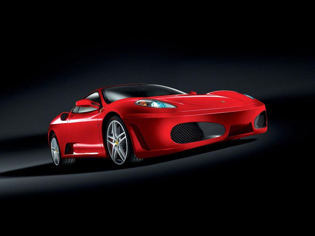 Cars Wallpapers Of Ferrari F430 Ferrari F430 Ferrari Car