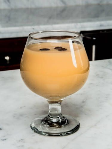 25 Alcoholic Coffee Drink Recipes That Ll Wake You Up Coffee