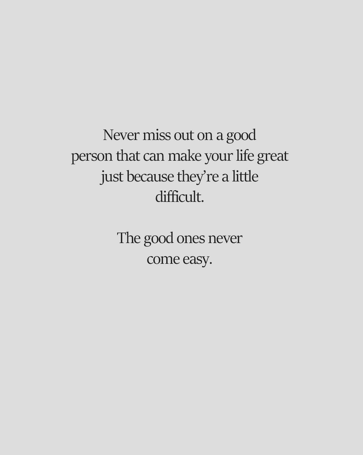 Pin by Rachel Conway on Quotes | Inspirational quotes ...