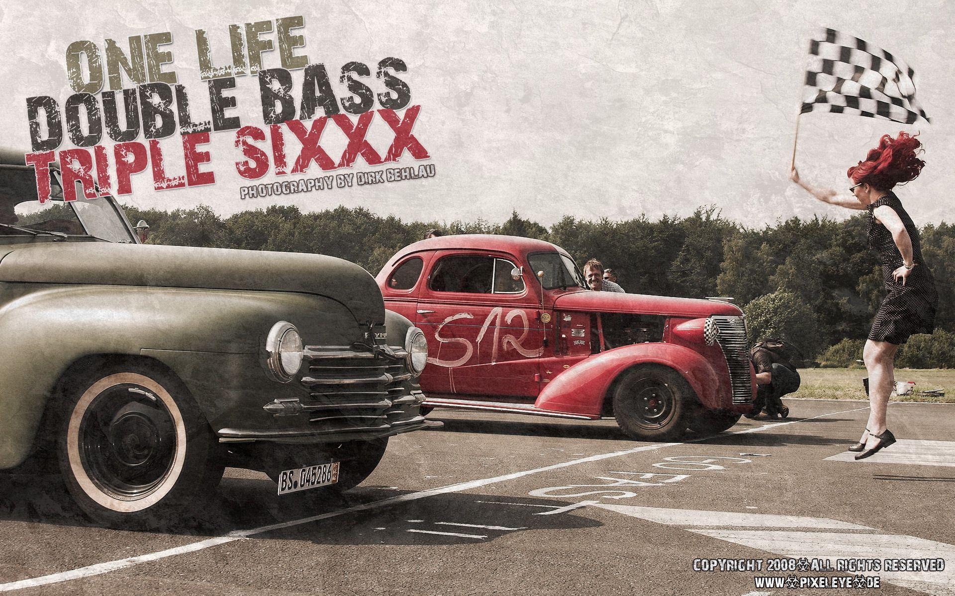 Hot Cars Wallpaper | Hot Rod Widescreen Pixel 10 1920X1200 Deluxe Car Wallpaper