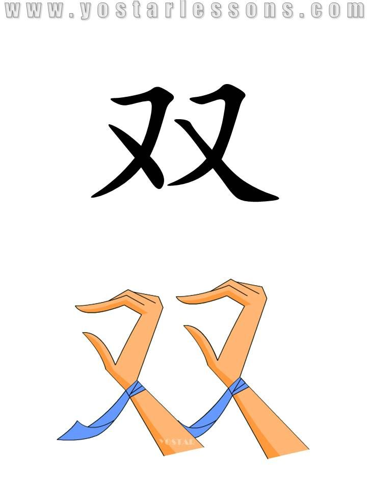 Pin By Yostar Chinese Lessons On Yostar Chinese Lessons Pinterest