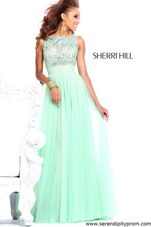 Cheap Brand Stuff Site Prom Dresses Modest Evening