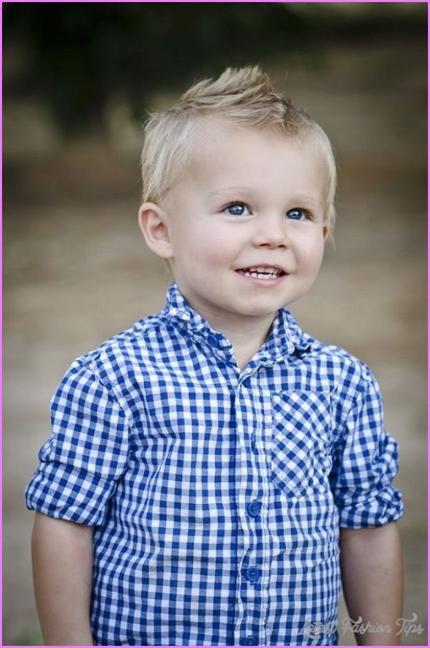 Nice How To Care 2 Years Old Baby Boy Latestfashiontips Toddler