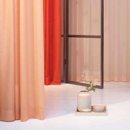 Astrid | Scandinavian textiles producer specializing in double with fabrics | Sweden
