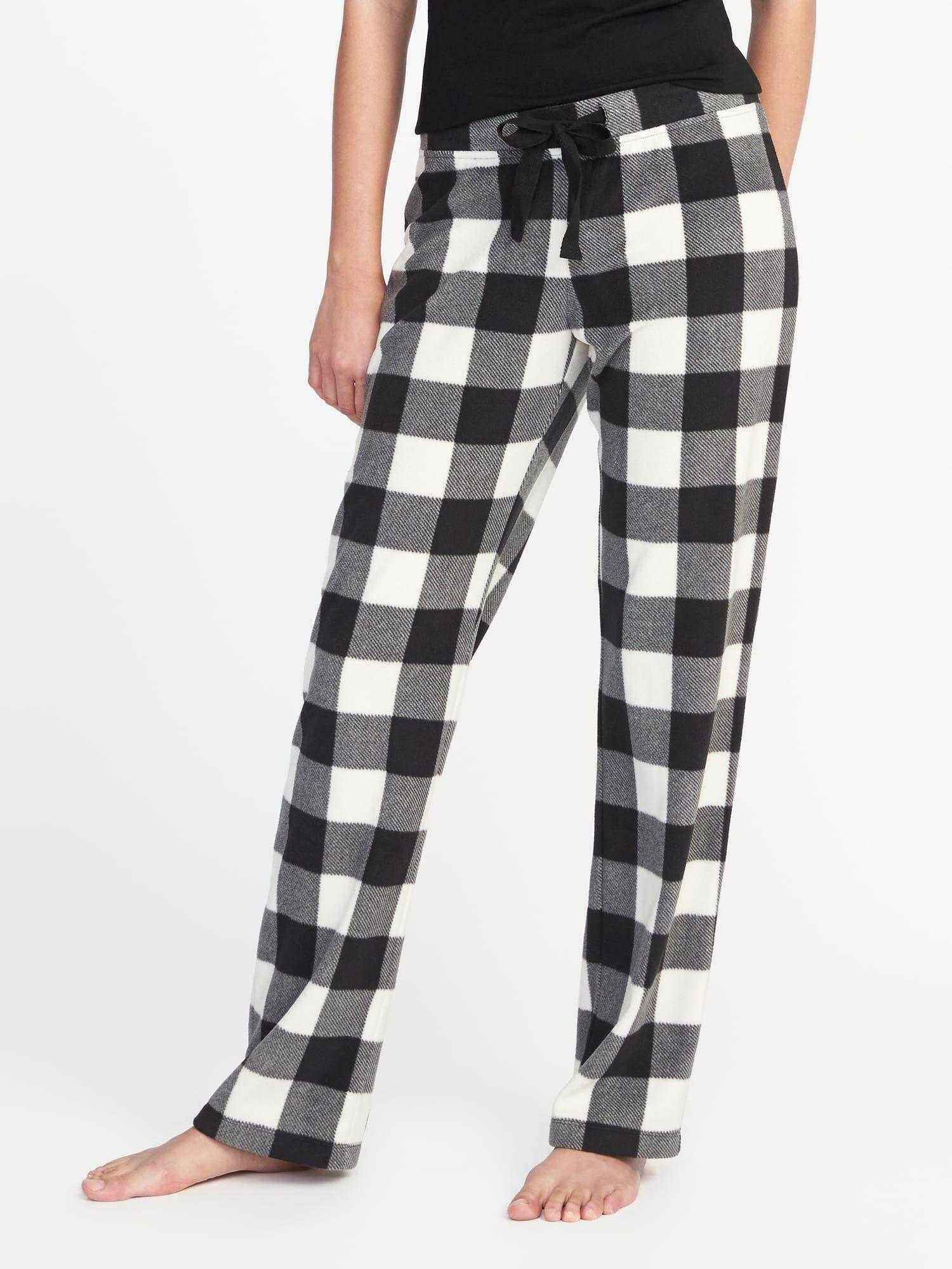 product photo Pants for women, Old navy pajamas, Fleece