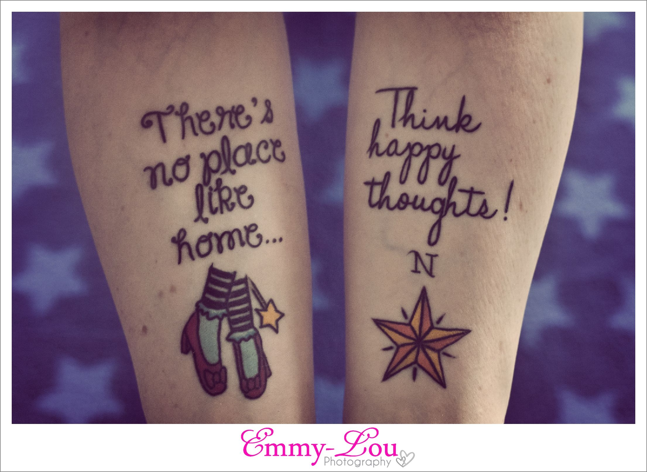 Tattoo S For Wizard Of Oz Tattoos Ruby Slippers Wizard Of Oz Tattoos Oz Tattoo Tattoos