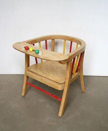 petite chaise pot meubles chaises pinterest mon enfance souvenirs et enfance. Black Bedroom Furniture Sets. Home Design Ideas