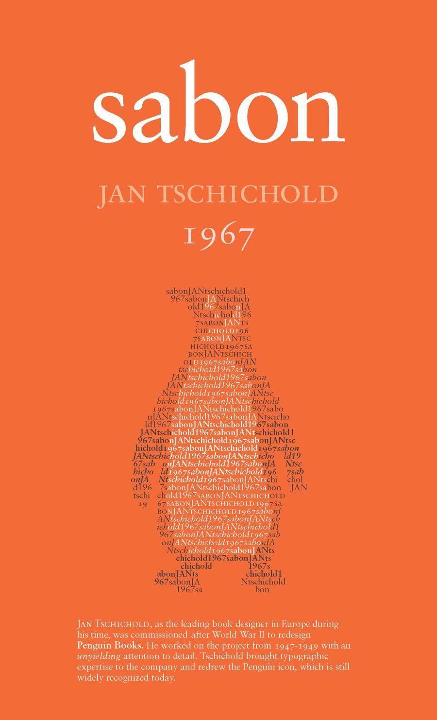 Penguin Book Cover Font : Sabon penguin books pinterest