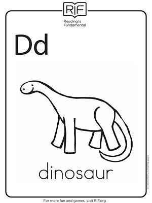 Free Alphabet Coloring Pages | Alphabet coloring pages ...