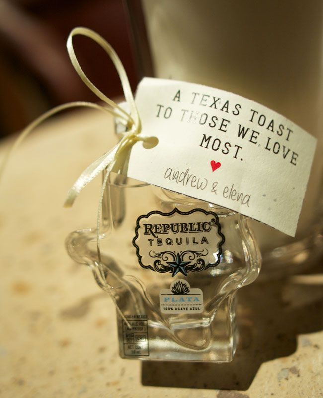 15 Creative Ways To Honor Your Home State At Your Wedding Wedding