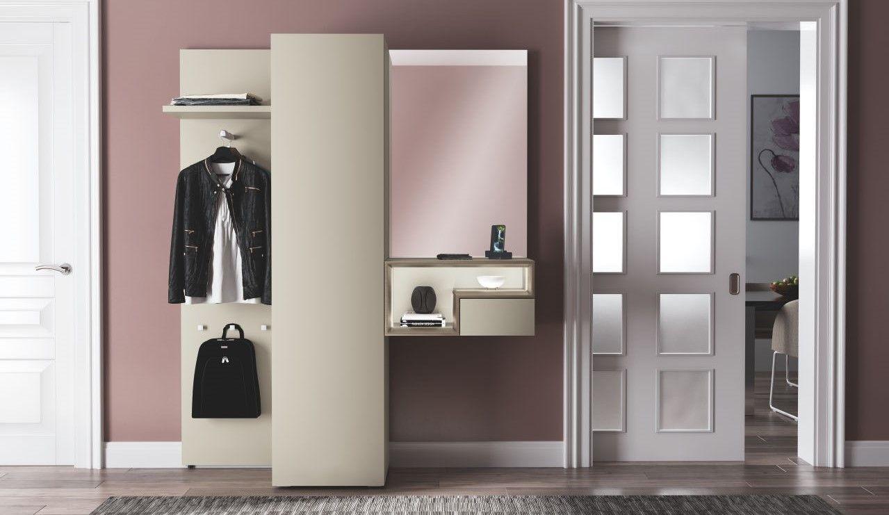 Garderoben Set Mit Schrank Almanachdechivalry Com In 2020 Garderoben Set Garderoben Set Weiss Mobeldesign