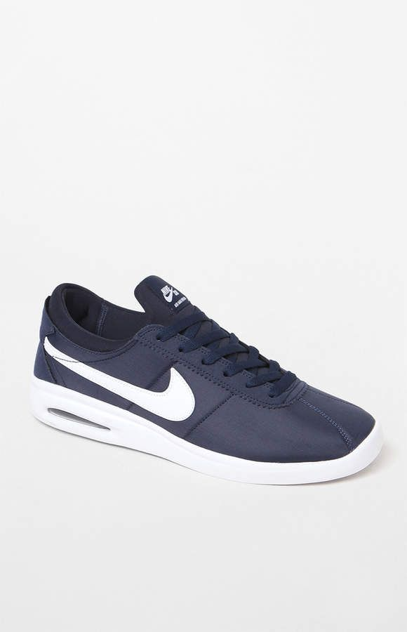 bb1bed1f99369 adidas Nike Sb Air Max Bruin Vapor Shoes Nike Sb