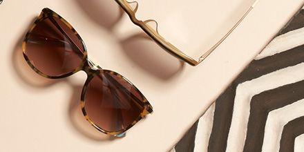 Sandela shades #TOMS