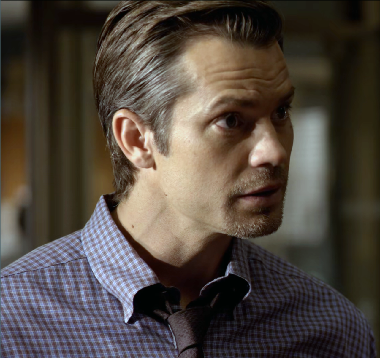 Pin By Sarah Urfer On Lovely People Timothy Olyphant Pinterest