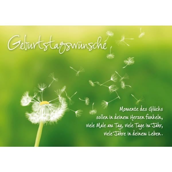 Geburtstagswunsche Spruche Zitate Birthday Wishes Happy