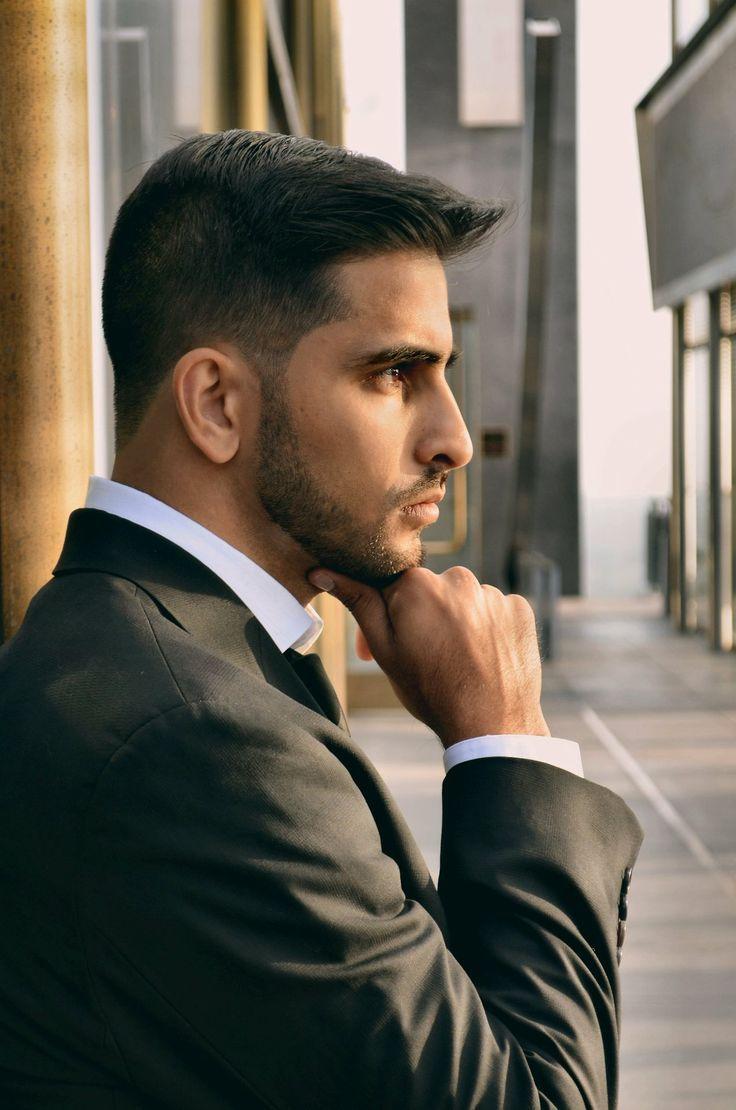 Classy mens haircuts pin by ethan chance on romantic men  pinterest  haircuts menus