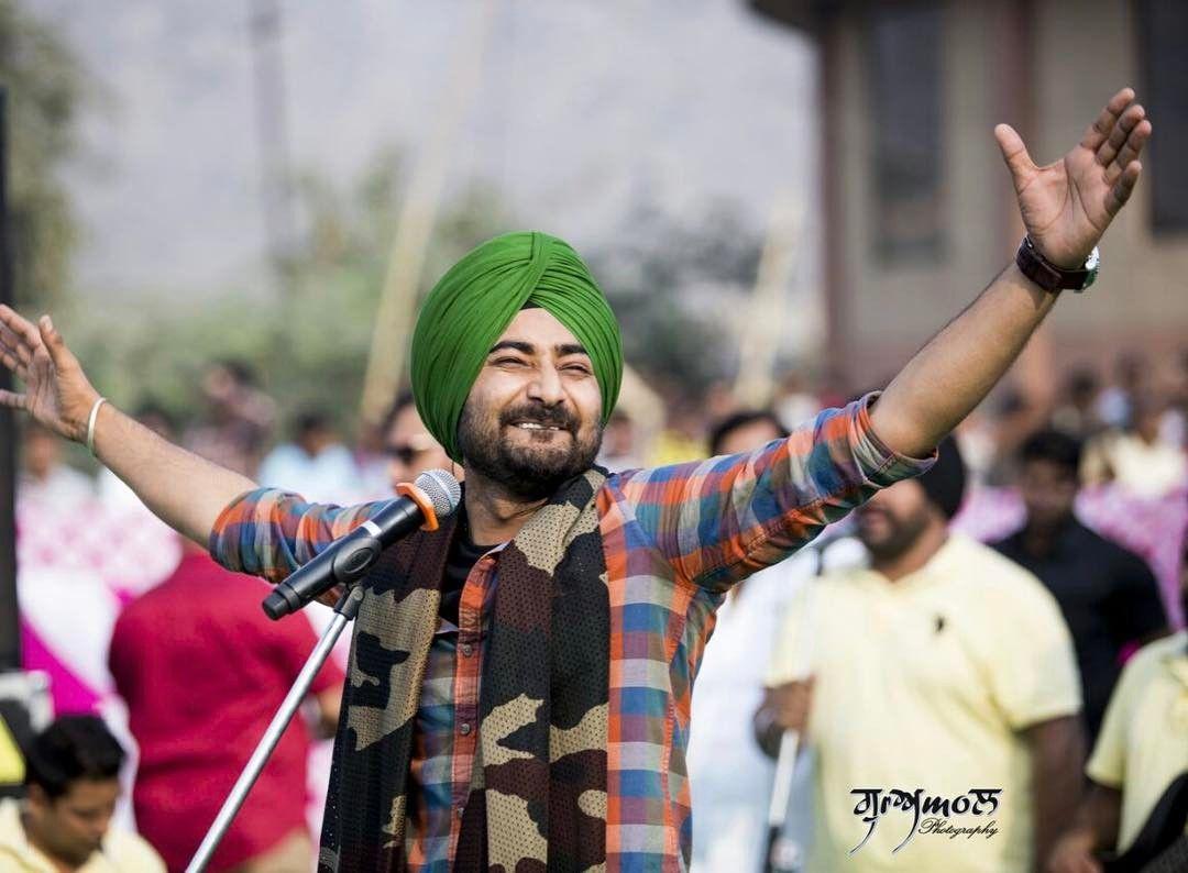 Ranjit Bawa Pics Hd Wallpapers Images Latest Photos Ranjit Bawa