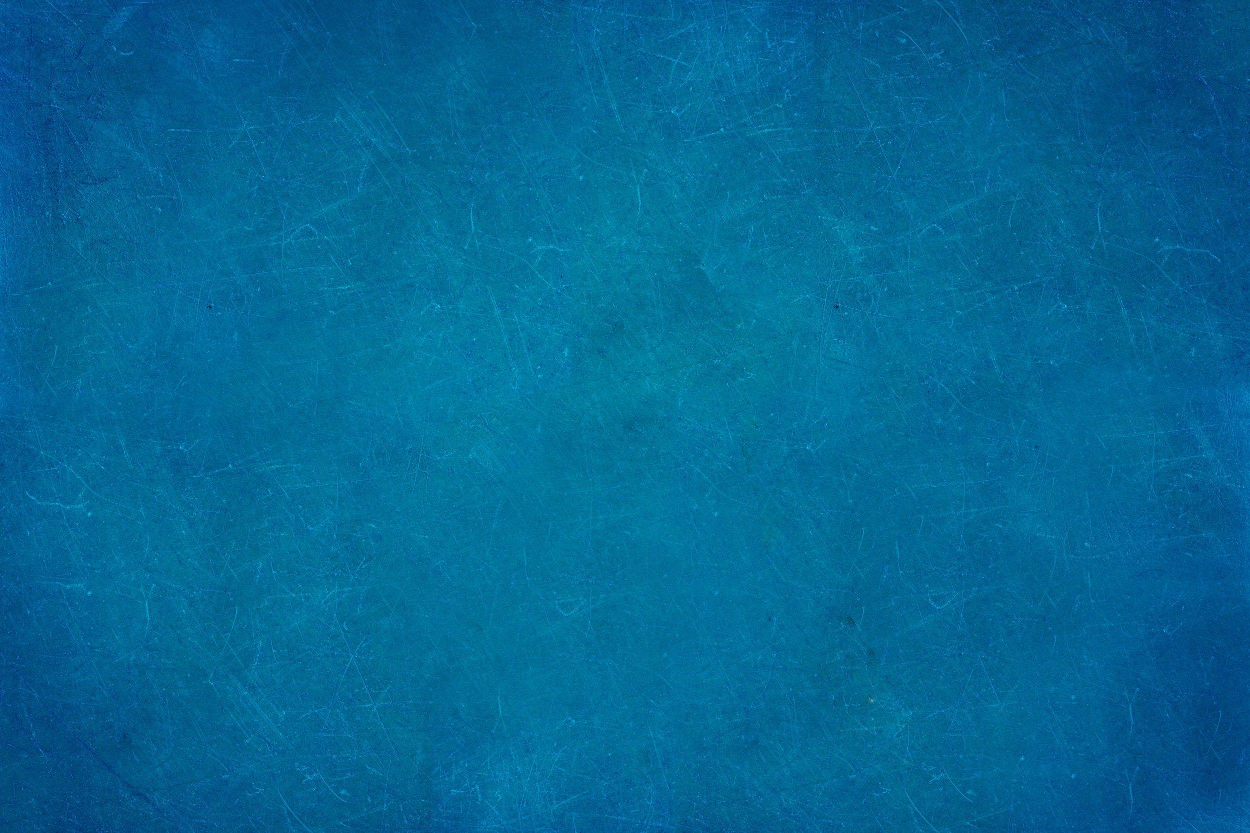 Inspiration By Unsplash Fond Ecran Bleu Psychologie Des Couleurs Couleur