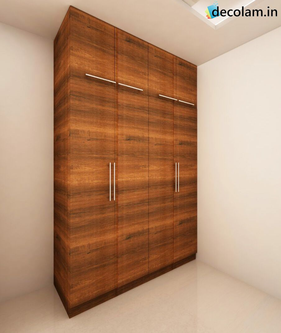 22196f1db8ee Pin by Decolam Interior Products on DECOLAM