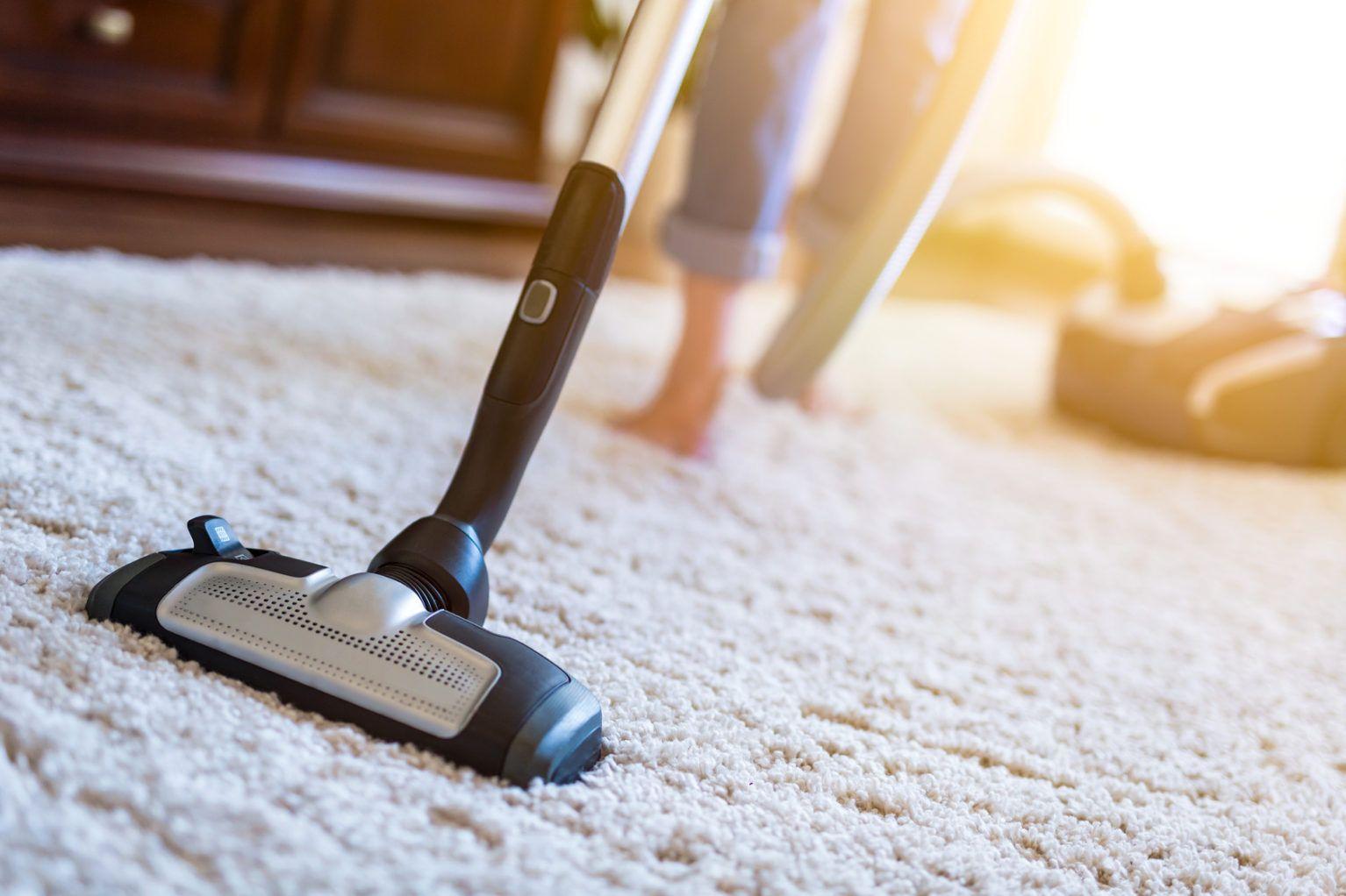 Clean carpetsHealthy Families! How to clean carpet