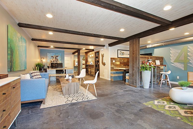 400 Winchester At Vinings Apartment Homes In Atlanta Ga Offers A