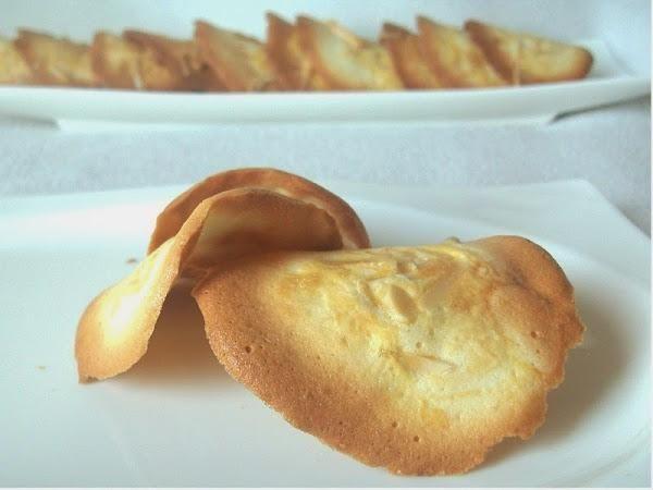 Una amiga de facilisimo nos explica el paso a paso para hacer estas pastas tan irresistibles. ¡No te lo pierdas!