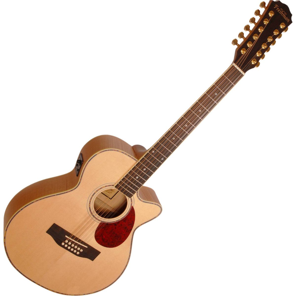 Pin on 12 string guitars