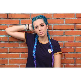 170 Love Ideas California Sonia Hana Montana
