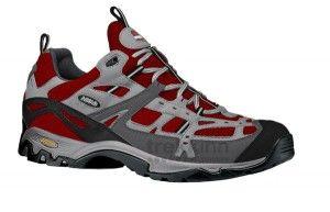 08c7186f0 Asolo Moab Goretex Woman - Trail running shoes | Trekking Shoes ...