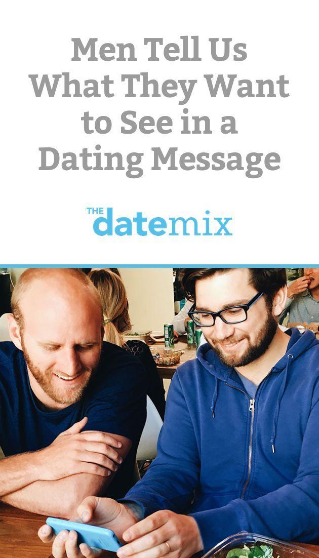 Speed-Dating Gainville ga