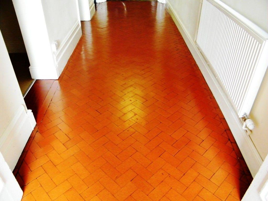 Terracotta tiles herringbone pattern google search flooring terracotta tiles herringbone pattern google search dailygadgetfo Choice Image