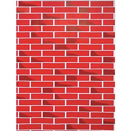 Pacon Fadeless Designs Bulletin Board Paper Brick 50 Ft