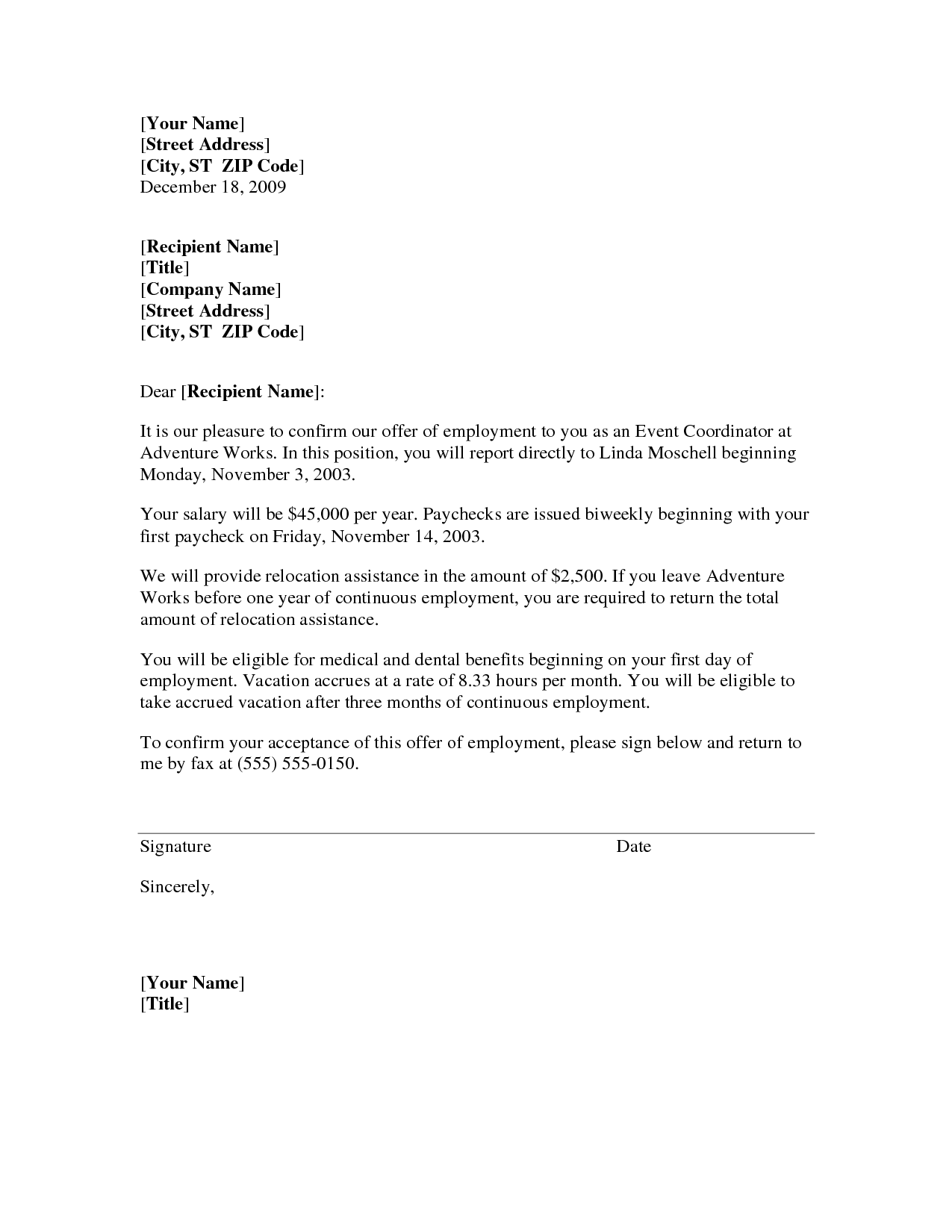 Best Photos Of Irs Cover Letter Sle Sle Irs Sports Pinterest