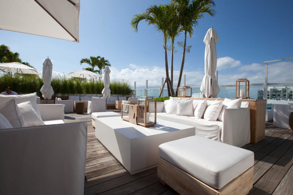1 Hotel South Beach Review What To Really Expect If You Stay South Beach Hotels Hotel South Beach Reviews