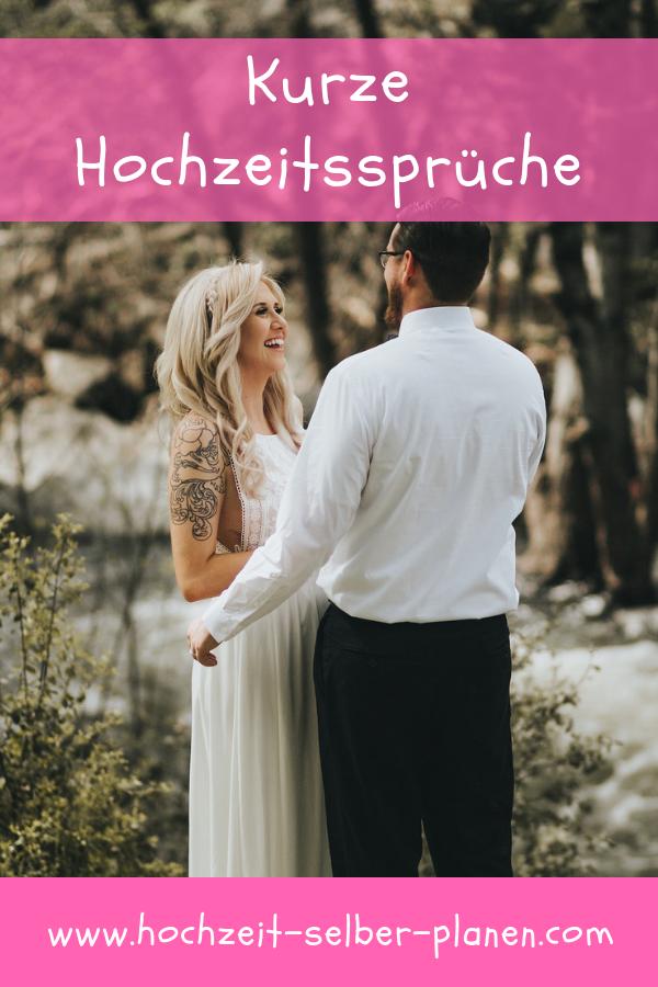 Hochzeiten Sind Gelegenheiten Zu Denen Die Gäste Gerne