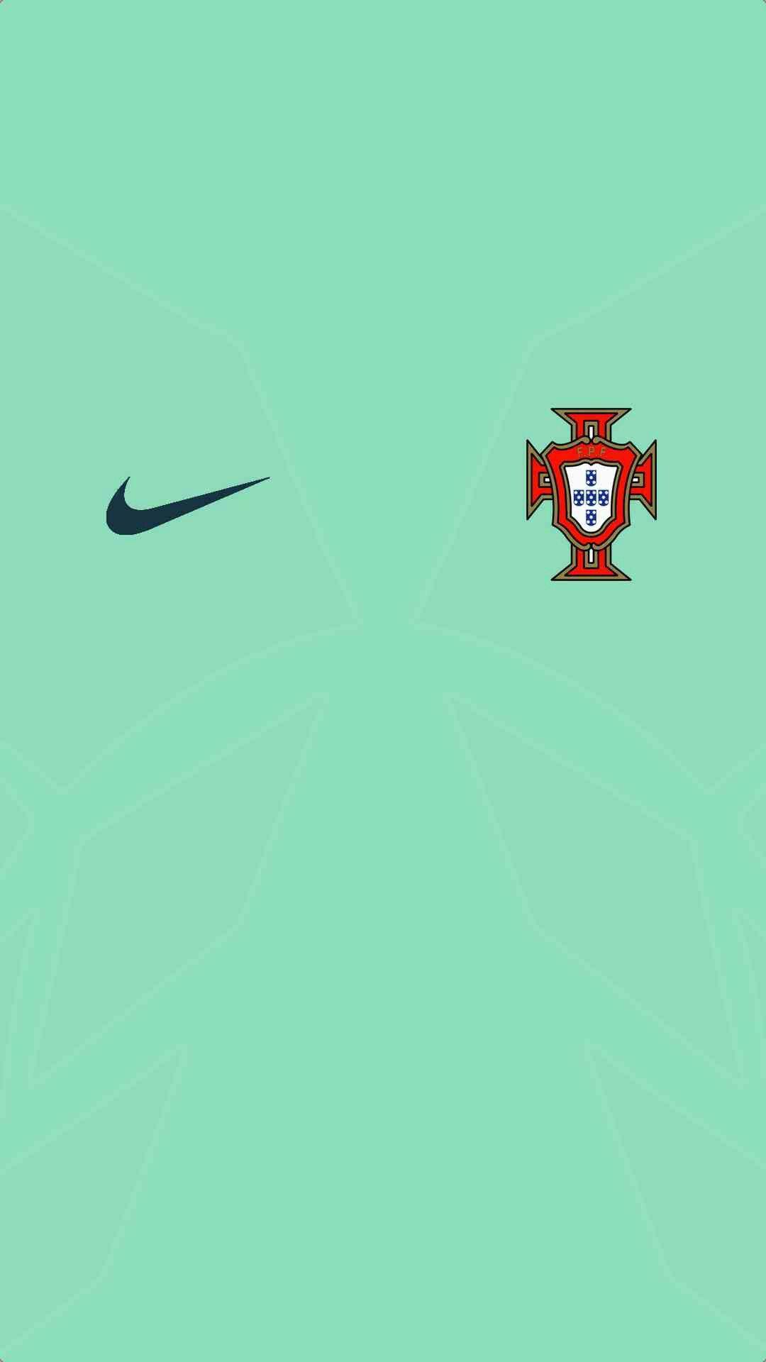 Fond D Écran Portugal portugal extérieur | fond ecran pour portable en 2019 | portugal