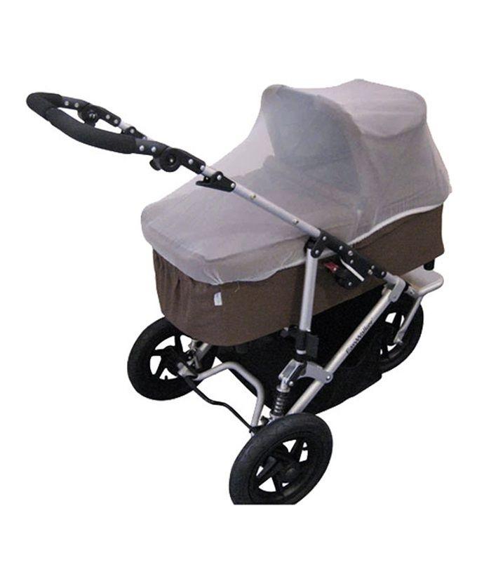 Eetstoel Baby Prenatal.Prenatal Klamboe Kinderwagen Bibi Inspiration