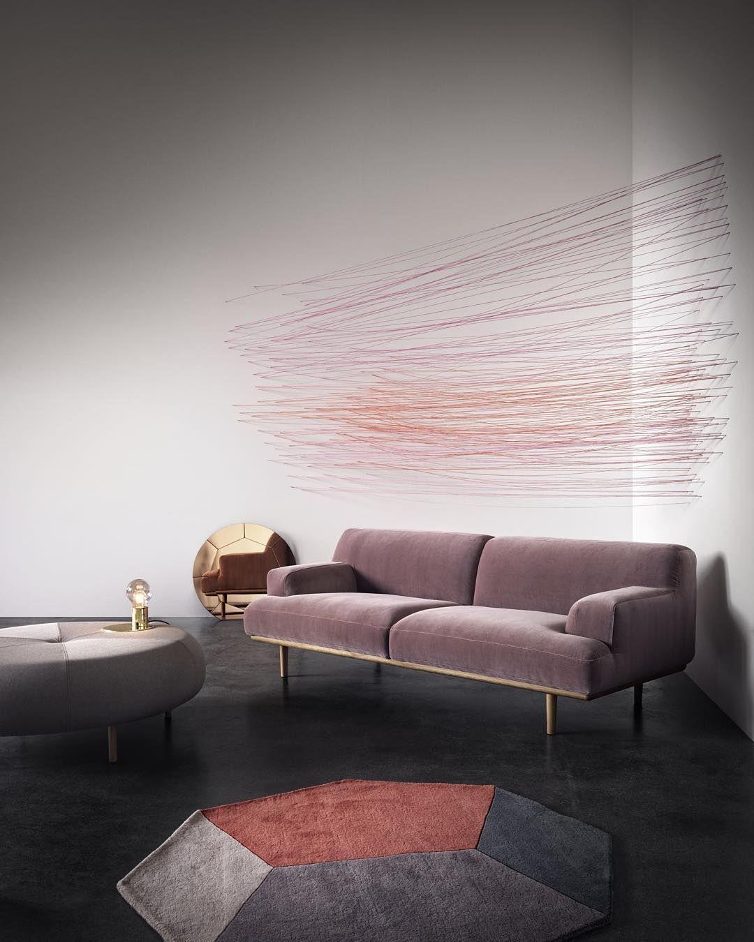 wohndesign wohnzimmer ideen einrichtungsideen luxus mbel wohnideen wwwbrabbu - Wohndesign Ideen