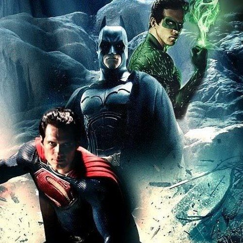 Could 'Justice League' Be Delayed Until 2021 Following a